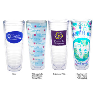 Promotional Drinking Glasses-5826