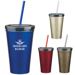 Promotional Drinking Glasses-5845