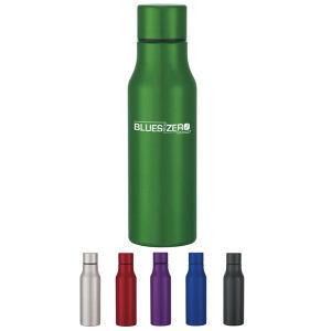 Promotional Sports Bottles-5871