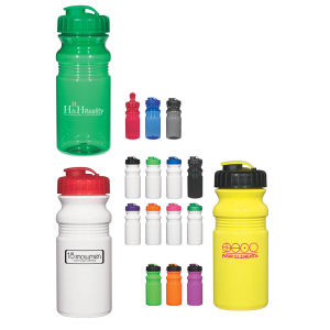 Promotional Sports Bottles-5892
