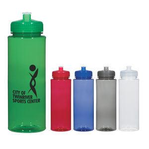 Promotional Sports Bottles-5982