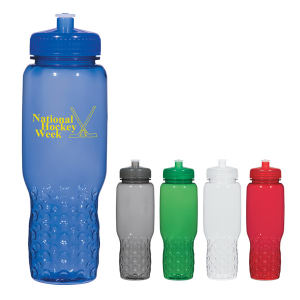 Promotional Sports Bottles-5986