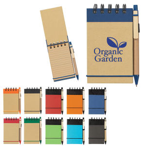 Promotional Jotters/Memo Pads-6110