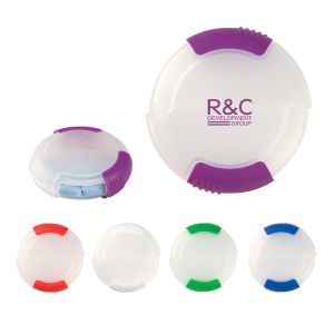 Promotional Pill Boxes-7542