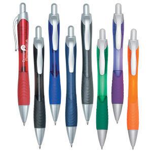 Promotional Ballpoint Pens-880