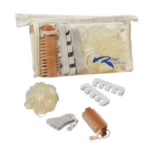 Promotional Travel Kits-9105