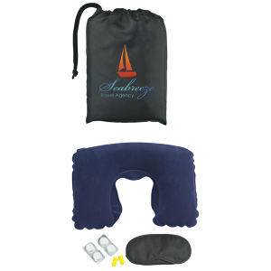 Promotional Travel Kits-9446