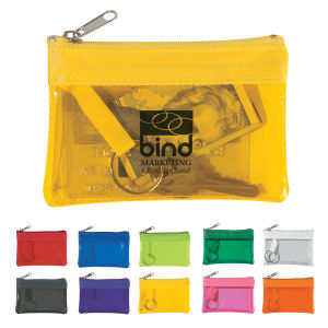 Promotional Privacy Storage Devices-9480