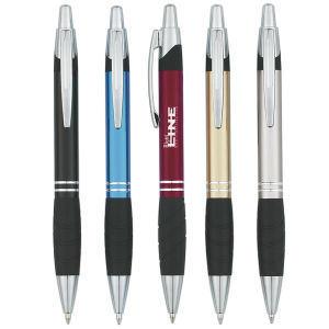 Promotional Ballpoint Pens-971