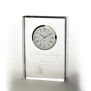 Promotional Timepiece Awards-2933