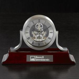 Promotional Gift Clocks-2941