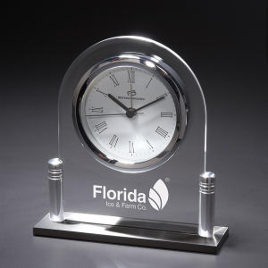 Promotional Timepiece Awards-6089R