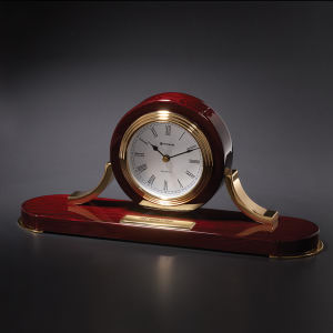 Promotional Gift Clocks-7100