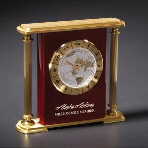 Promotional Timepiece Awards-7601