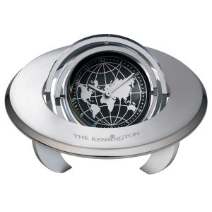 Promotional Desk Clocks-8135