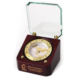 Laser - General Clock
