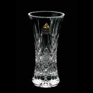 Promotional Vases-IC281