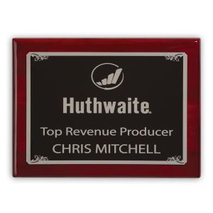 Promotional Plaques-IC3562