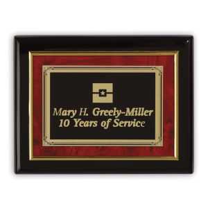 Promotional Plaques-IC3565