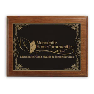 Promotional Plaques-IC3572