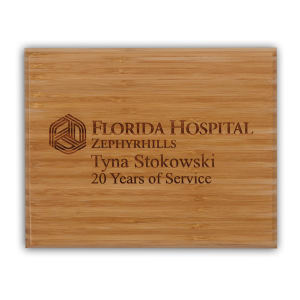 Promotional Plaques-IC3586