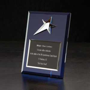 Promotional Plaques-IC3615