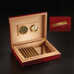 Promotional Humidors-IC596