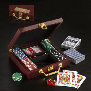 Promotional Games-IC597
