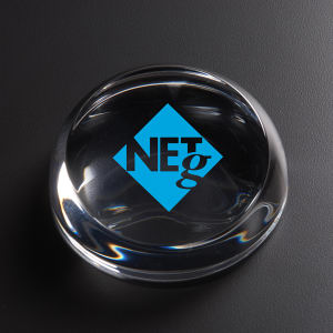 Promotional Paperweights-IC7428