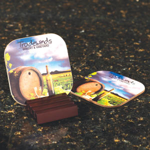Promotional Coasters-IC9355
