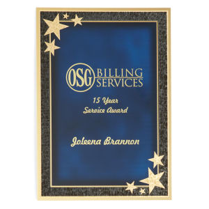 Promotional Awards Miscellaneous-PL0168