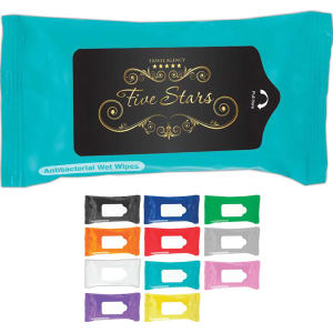 Promotional Tissues-SP105