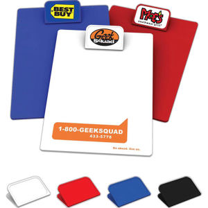 Promotional Clipboards-PTCB