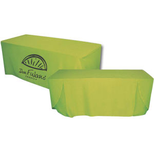 Promotional Table Cloths-CBTTC8B