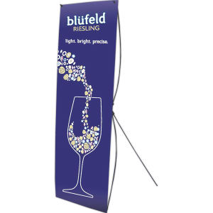Promotional Misc. Signs & Displays-360617R