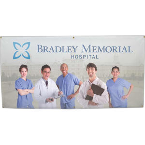 Promotional Misc. Signs & Displays-7600 24