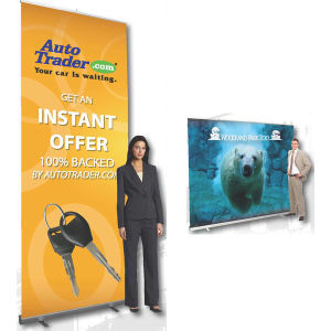 Promotional Banners/Pennants-360147R