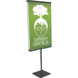 Promotional Banners/Pennants-360B24SR