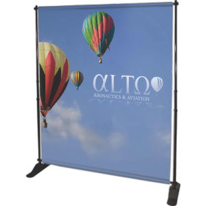 Promotional Display Booths-CBSD-410