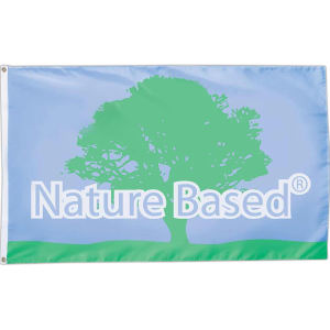 Promotional Flags-GSF305 2