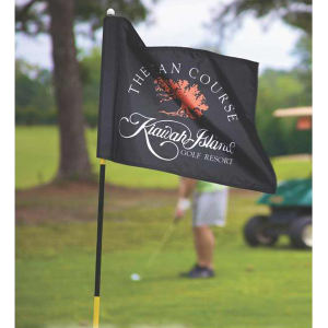 Promotional Flags-GFT1420PR