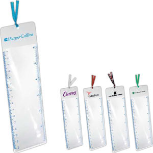 Promotional Bookmarks-1202