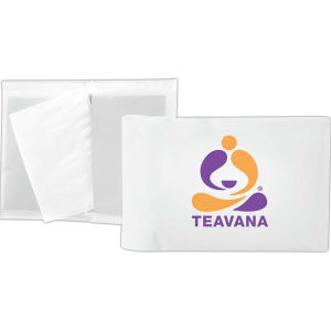 Promotional Tissues-5914