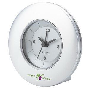 Promotional Desk Clocks-EC1057