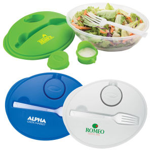Promotional Containers-VR3202