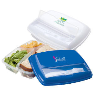 Promotional Containers-VR3203
