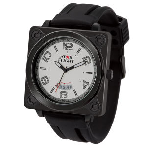 Promotional Watches - Analog-WC7140