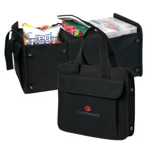 Promotional Picnic Coolers-CB105