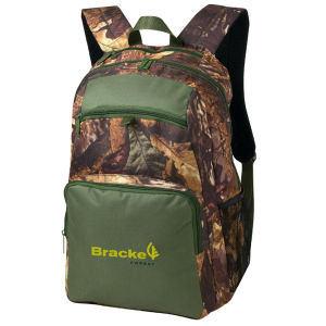 Promotional Backpacks-BG181