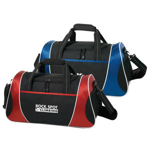 Promotional Gym/Sports Bags-BG183